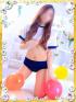 体験もえ◆絶品モデル系◆変態っ娘