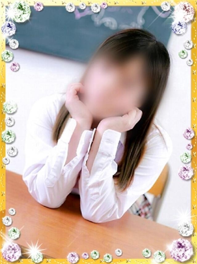 このは★超清楚系アイドル級美少女★某保育士