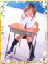 体験しおん◆SSS級極上生徒◆