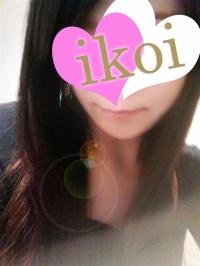 岡山県 デリヘル タレント倶楽部 体験いこい 超お宝発掘エロカワフェイス☆圧巻の可愛さとスタイル