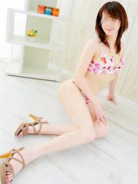 さゆり 綺麗系超絶の脚線美☆お姉さんの発情期