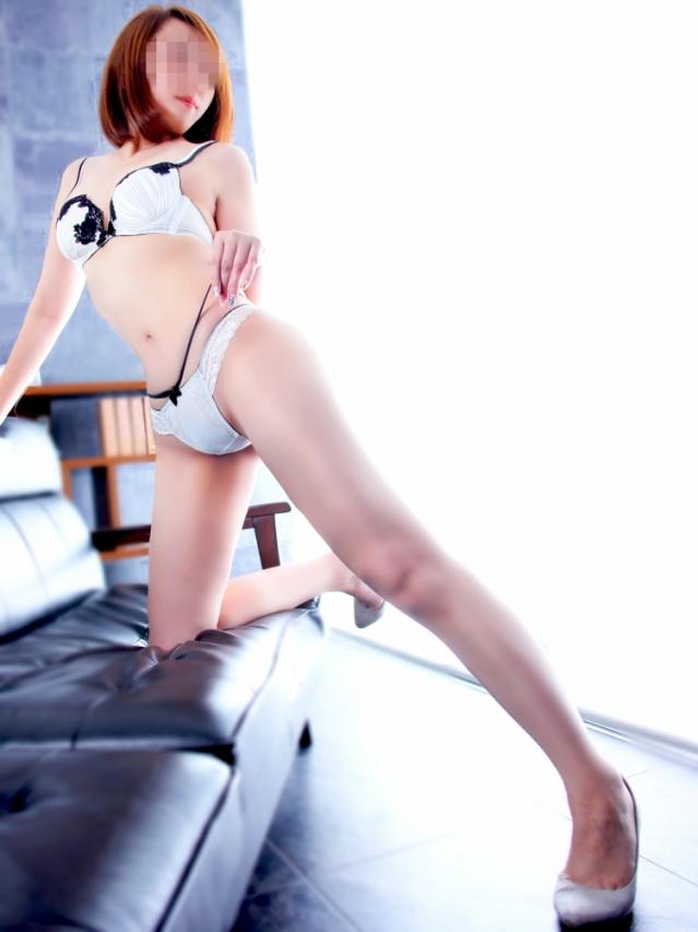 つづみ(倉敷店)敏感すぎて☆最上級美人妻のお悩み