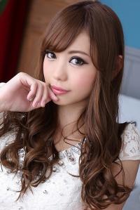 兵庫県 ソープ クランベリー ☆姫君【ヒメギミ】☆