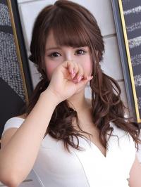 兵庫県 ソープ クランベリー ◇Leyla◇【レイラ】