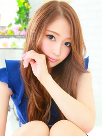 兵庫県 ソープ クランベリー ◇聖女◇【マリア】
