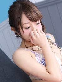 兵庫県 ソープ クランベリー ☆モエx2☆