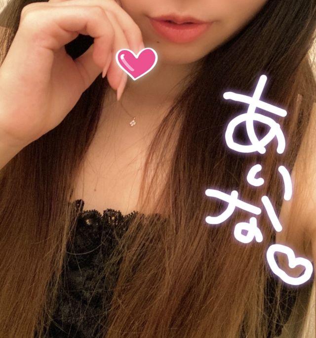 藤澤 愛菜(新割♪)