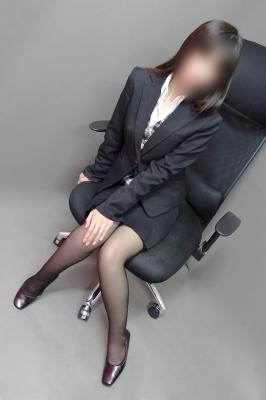 兵庫県 デリヘル ハレンチ銀口員 姫路店 片桐 まなみ(新割♪)