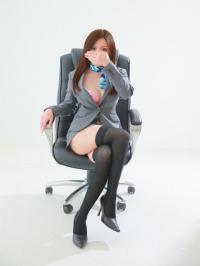 兵庫県 ソープ 秘書と社長 梨里香