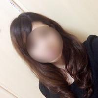兵庫県 デリヘル 姫路ピアス ちなつ