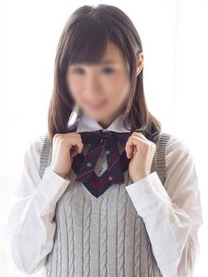 さくら(関西ロリっこプロジェクト)