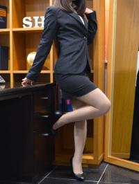 兵庫県 ソープ 社長秘書 KOBE HEAD OFFICE 相原 由美加