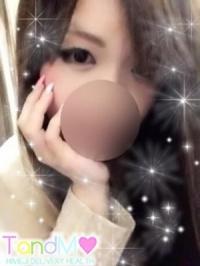 兵庫県 デリヘル やってみます!!姫路デリバリーヘルスT&Mです!! ここあ(かわいい系)