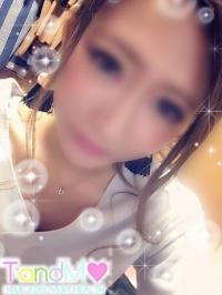 兵庫県 デリヘル やってみます!!姫路デリバリーヘルスT&Mです!! しずか(きれい系)