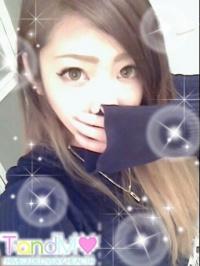 兵庫県 デリヘル やってみます!!姫路デリバリーヘルスT&Mです!! きらん(きれい系)