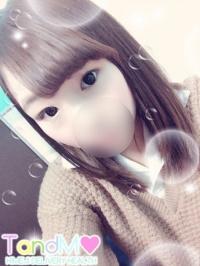 兵庫県 デリヘル やってみます!!姫路デリバリーヘルスT&Mです!! ゆめ(かわいい系)