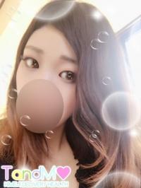 兵庫県 デリヘル やってみます!!姫路デリバリーヘルスT&Mです!! れい(かわいい系)