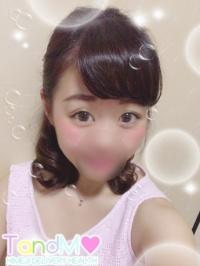 兵庫県 デリヘル やってみます!!姫路デリバリーヘルスT&Mです!! かや(かわいい系)