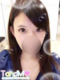 兵庫県 デリヘル やってみます!!姫路デリバリーヘルスT&Mです!! ほなみ(きれい系)