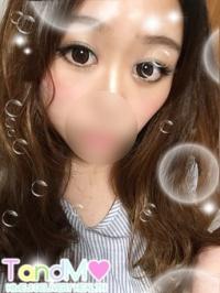 兵庫県 デリヘル やってみます!!姫路デリバリーヘルスT&Mです!! あいら(かわいい系)