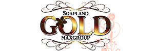 池袋GOLD