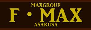 F・MAX浅草店