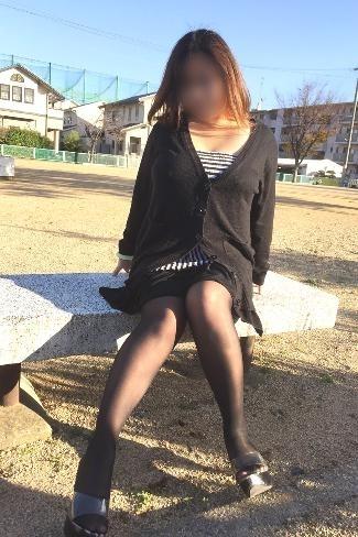 ゆら◇贅沢な官能美◇(奥様鉄道69  岡山店(香川エリア))