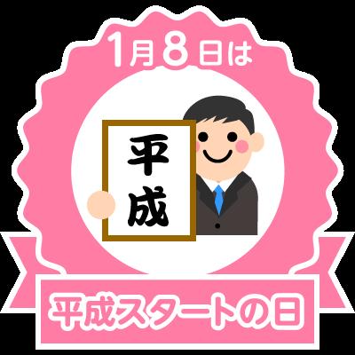 連休最終日、成人の日の朝 (^O^☆♪