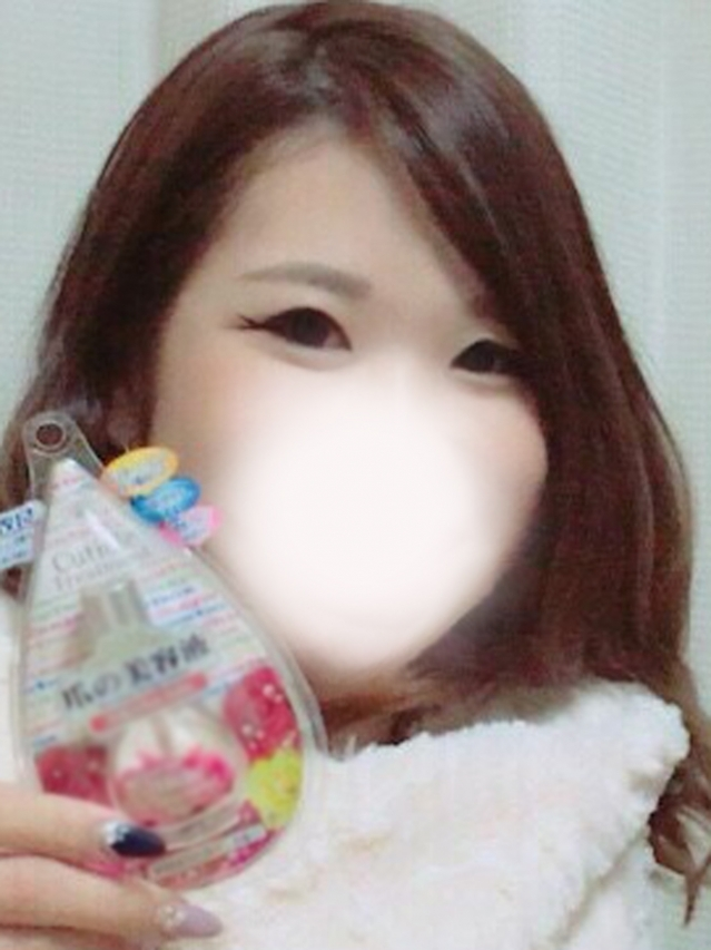 あい〔49kg〕極上悩殺美女♪(50kg未満限定!! 美-ing 新居浜)
