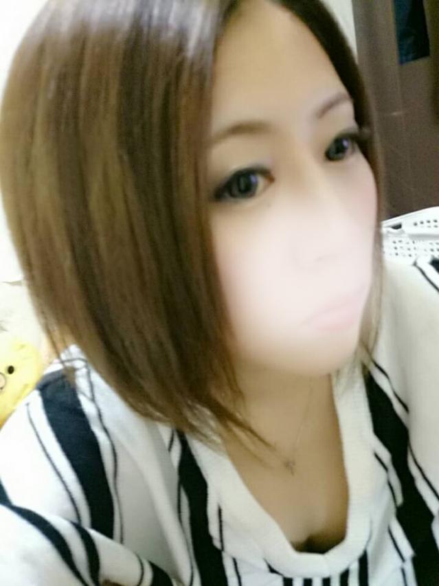 ここ〔46kg〕清楚なドスケベお嬢様(50kg未満限定!! 美-ing 新居浜)