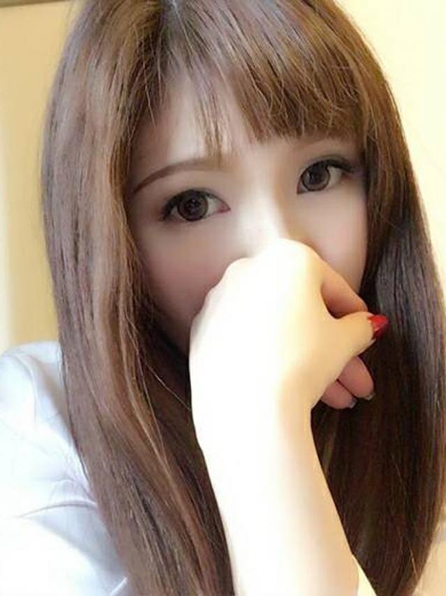 ひかり〔48kg〕SSS級神girl♪(50kg未満限定!! 美-ing 新居浜)
