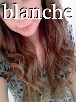 あすかさん30歳(blanche)