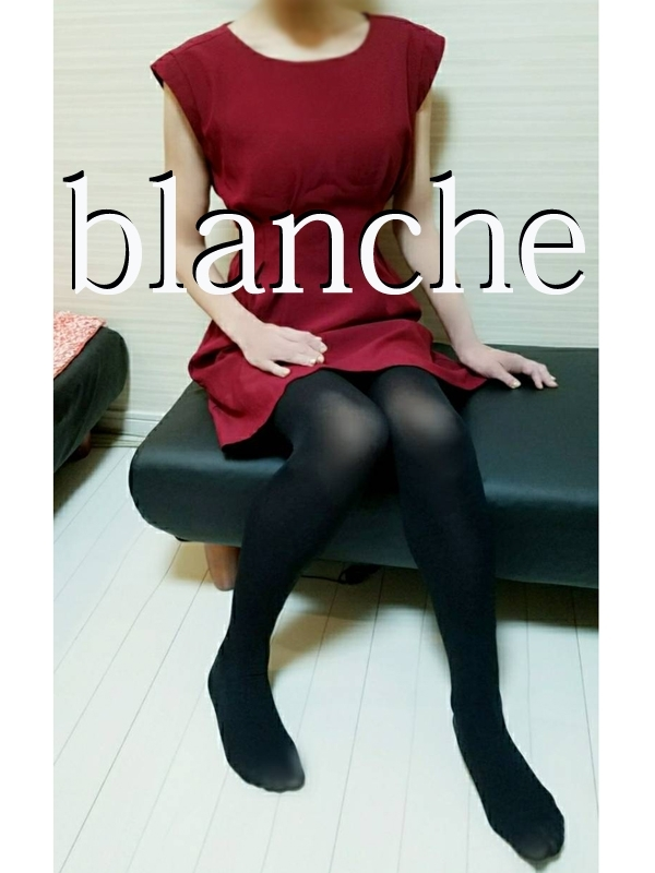 いくさん25歳(blanche)
