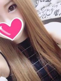 徳島県 デリヘル Club デジャヴ 優木ひかり{プレミアレディ}