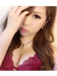 徳島県 デリヘル Club デジャヴ ユウキ