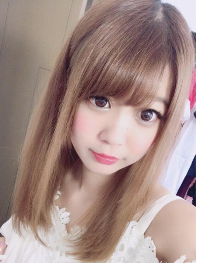 梅田みのり【プレミアAV嬢】