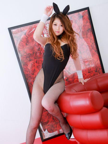 香川県 ソープ ドMなバニーちゃん 香川・高松店 ピノ