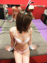 香川県 ソープ ドMなバニーちゃん 香川・高松店 ミイナ