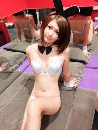 香川県 ソープ ドMなバニーちゃん 香川・高松店 メロディー