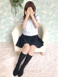 香川県 デリヘル 【オススメ】フェアリー(香川最大級コスプレ専門店) かのん