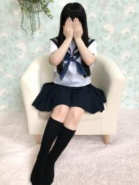 香川県 デリヘル 【オススメ】フェアリー(香川最大級コスプレ専門店) もも
