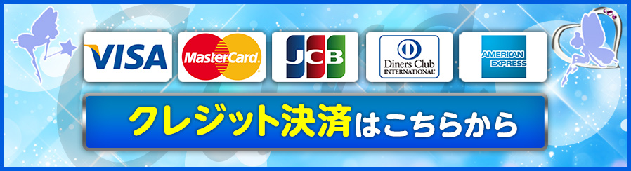 クレジットカード決済PC