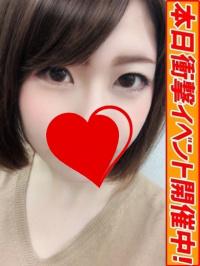 徳島県 デリヘル GLOSS TOKUSHIMA さやな☆溢れる雫がとまらない☆