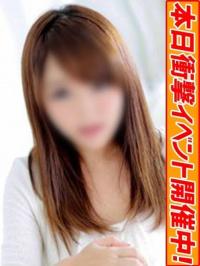 徳島県 デリヘル GLOSS TOKUSHIMA なみえ ☆全身性感帯素人娘☆