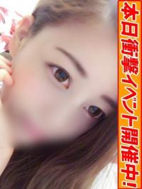 徳島県 デリヘル GLOSS TOKUSHIMA けいな☆パーフェクト美少女☆
