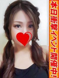 徳島県 デリヘル GLOSS TOKUSHIMA くれは☆私を夢中にさせて☆