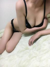 香川県 デリヘル 人妻熟女ファイル かおる