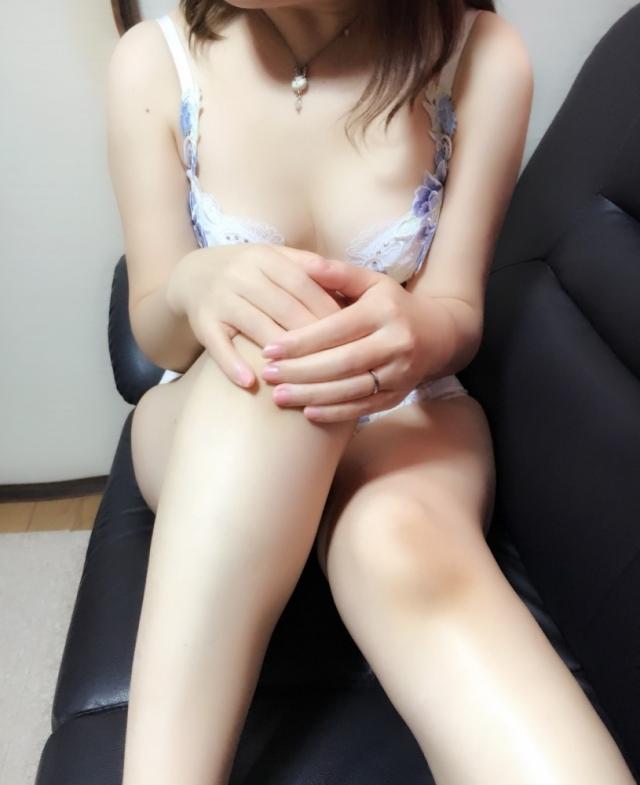 やよい(体験)本日出勤4日目☆