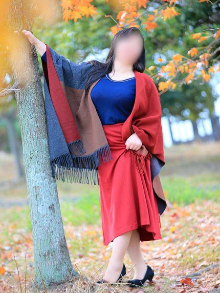 香川県 デリヘル 五十路マダム 愛されたい熟女たち 高松店 山神千代