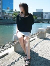 紀子(きこ)